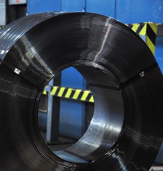 Buy High Carbon Steel 1045 1050 1055 1060 1070 1075 1095 More