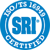 ISO/TS 16949 Certified